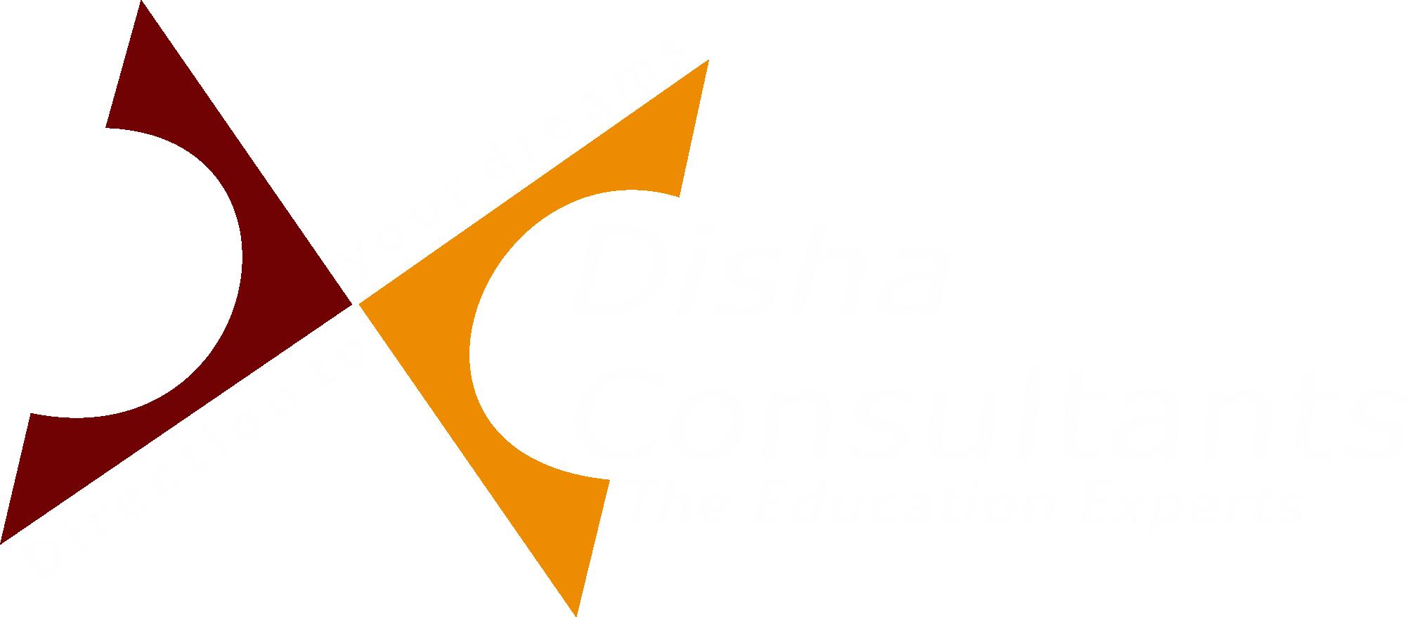 Disha Consultants